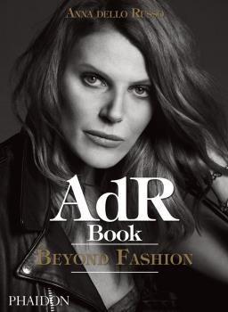 ADR BOOK - BEYOND FASHION