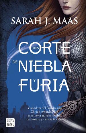 UNA CORTE DE NIEBLA Y FURIA (2)