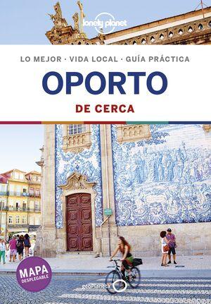 OPORTO DE CERCA 2