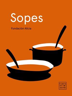 SOPES