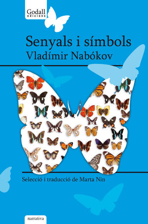 SENYALS I SÍMBOLS