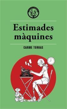 ESTIMADES MAQUINES