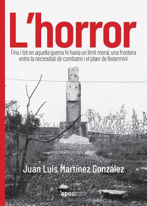 L'HORROR