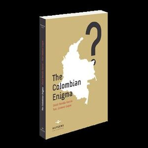 THE COLOMBIAN ENIGMA