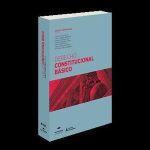 DERECHO CONSTITUCIONAL BÁSICO