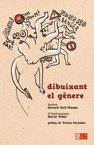 DIBUIXANT EL GÈNERE