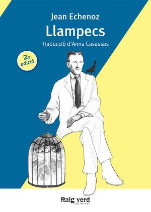 LLAMPECS