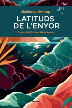 LATITUDS DE L'ENYOR