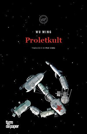 PROLETKULT - CAT