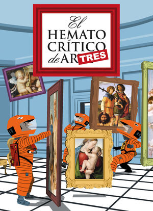EL HEMATOCRÍTICO DE ARTRES