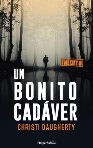 UN BONITO CADAVER