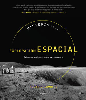 HISTORIA DE LA EXPLORACIÓN ESPACIAL