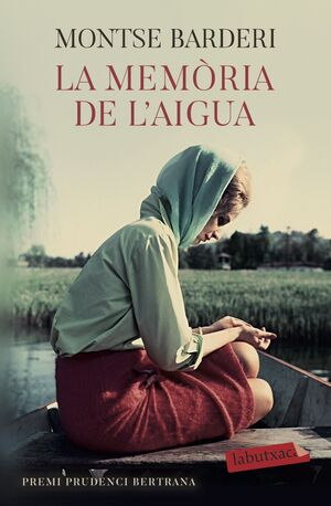LA MEMÒRIA DE L'AIGUA