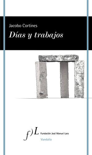 DIAS Y TRABAJOS