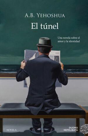 TUNEL,EL