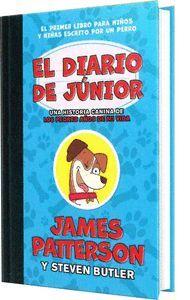DIARIO DE JUNIOR, EL