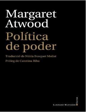 POLÍTICA DE PODER