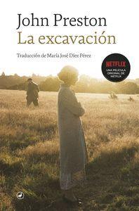 LA EXCAVACION