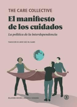 MANIFIESTO DE LOS CUIDADOS, EL