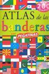 ATLAS DE LAS BANDERAS