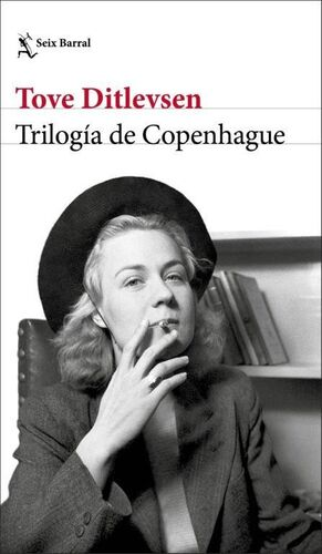 TRILOGIA DE COPENHAGUE