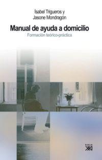 MANUAL DE AYUDA A DOMICILIO
