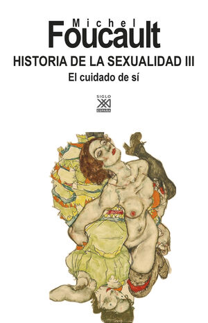 HISTORIA DE LA SEXUALIDAD III