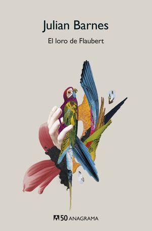 LORO DE FLAUBERT, EL - C50  *