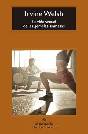 VIDA SEXUAL DE LAS GEMELAS SIAMESAS, LA - CM