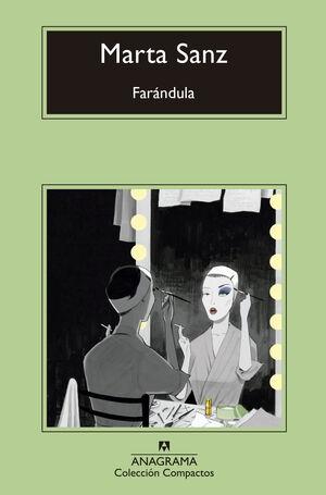 FARÁNDULA - CM