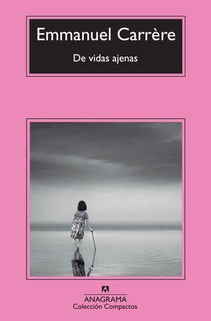 DE VIDAS AJENAS - CM