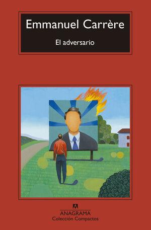 ADVERSARIO, EL - CM