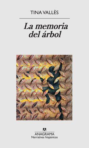 MEMORIA DEL ÁRBOL, LA  *