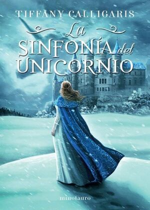 LA SINFONIA DEL UNICORNIO Nº01/02