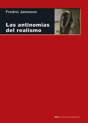 LAS ANTINOMIAS DEL REALISMO