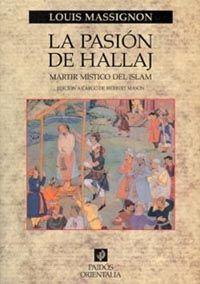 LA PASIÓN DE HALLAJ