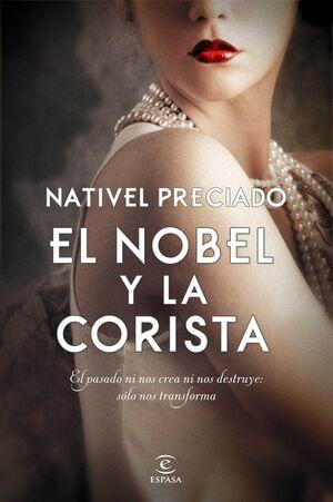 EL NOBEL Y LA CORISTA