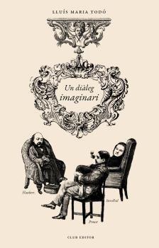 DIÀLEG IMAGINARI, UN