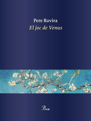 EL JOC DE VENUS