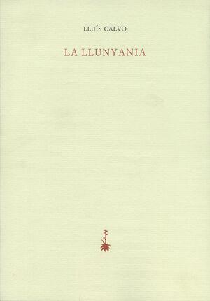 LA LLUNYANIA