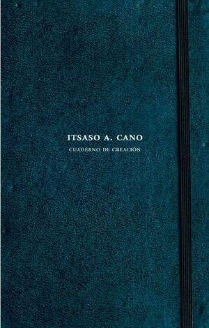 ITSASO A. CANO