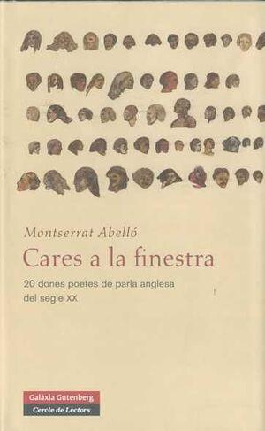 CARES A LA FINESTRA