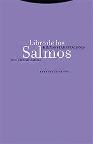 LIBRO DE LOS SALMOS I
