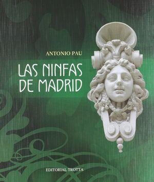 NINFAS DE MADRID,LAS