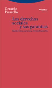 LOS DERECHOS SOCIALES Y SUS GARANTÍAS