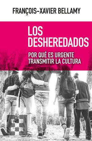 LOS DESHEREDADOS