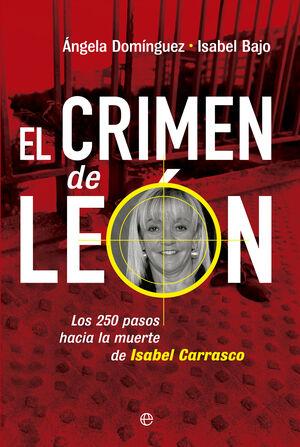 EL CRIMEN DE LEÓN