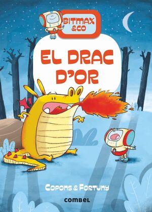 EL DRAC D'OR