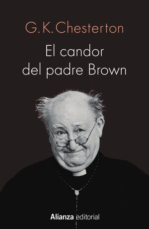 CANDOR DEL PADRE BROWN