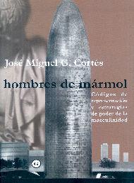 HOMBRES DE MÁRMOL